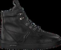 Zwarte HIP Sneakers H2018  - medium