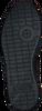 Zwarte LACOSTE Sneakers CARNABY EVO BL  - small