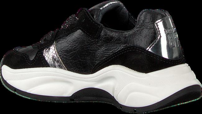 Zwarte KIPLING Lage sneakers HIA A  - large