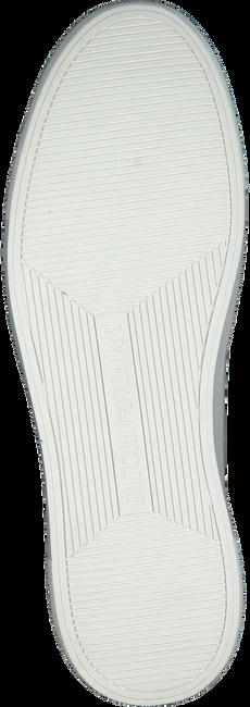 EMPORIO ARMANI LAGE SNEAKER X4C471 - large