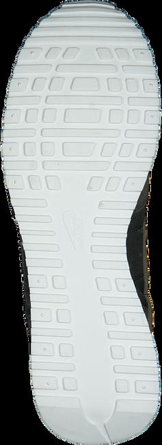 Groene NIKE Sneakers AIR VRTX LTR MEN  - large