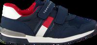 Blauwe TOMMY HILFIGER Sneakers 30481  - medium
