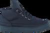 Blauwe OMODA Sneakers 907  - small