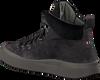 Grijze NAPAPIJRI Sneakers MID BLAST  - small