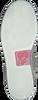 Zilveren MIM PI Sneakers 6510  - small