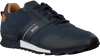 Blauwe HUGO Sneakers PARKOUR RUNN - small