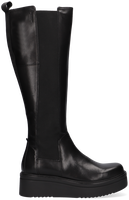 Zwarte VAGABOND Chelsea boots TARA