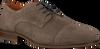 Bruine VAN LIER Nette schoenen 95174 - small