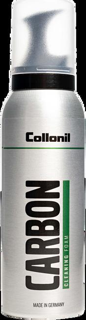 COLLONIL Reinigingsmiddel CLEANING FOAM  - large