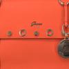 Oranje GUESS Handtas HWVG69 65190 - small