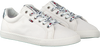 TOMMY HILFIGER SNEAKERS TOMMY JEANS CASUAL SNEAKER - small