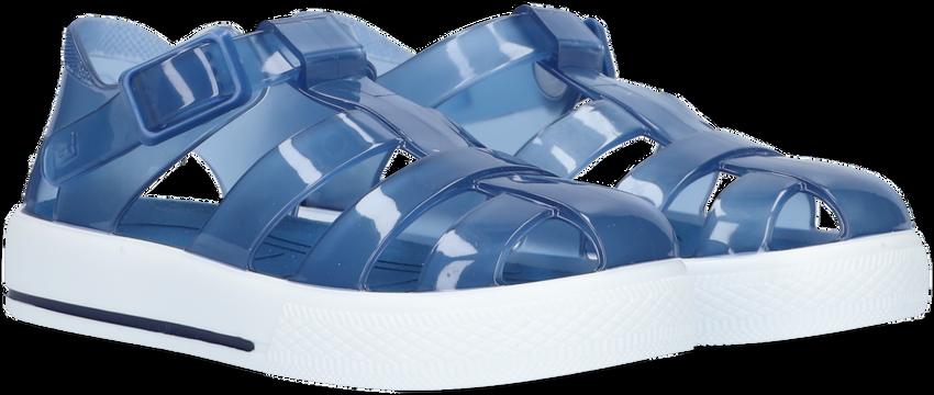 Blauwe IGOR Sandalen TENIS  - larger