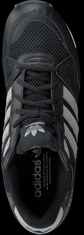 adidas zx 750 sneakers heren