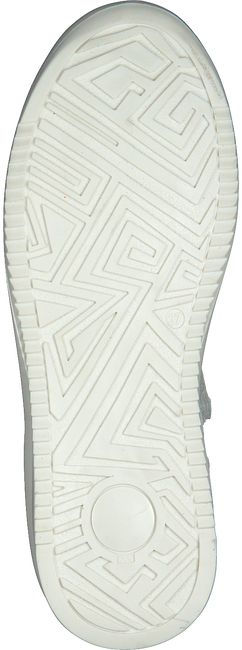 Witte VINGINO Sneakers CELSO - large