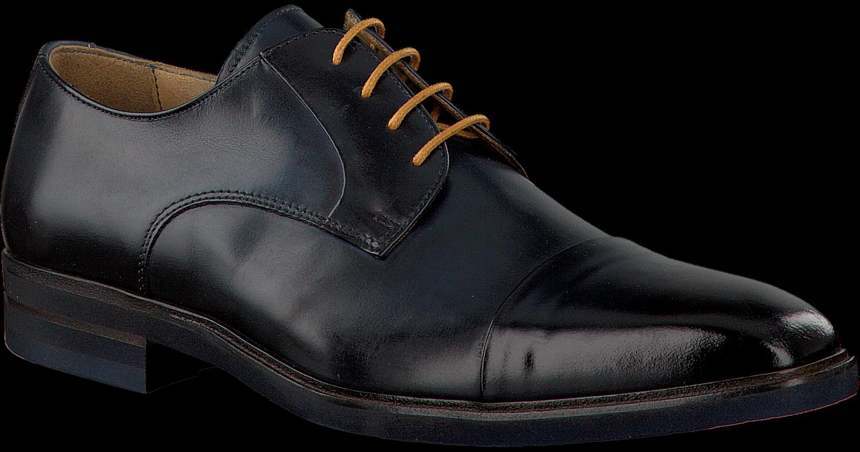 Giorgio Giorgio Chaussures Habillées Bleu Modena 0L7hlhosAD