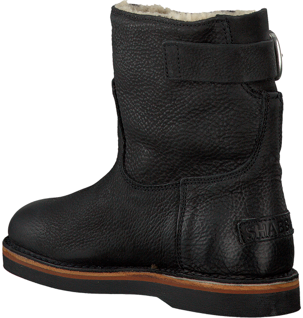 SHABBIES ENKELBOOTS 181020054 - large