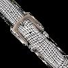 Witte FLORIS VAN BOMMEL Riem 75154 - small