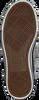 Zilveren BRITISH KNIGHTS Sneakers ROCO - small