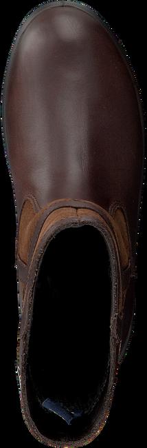 Bruine DUBARRY Enkelboots ROSCOMMON  - large