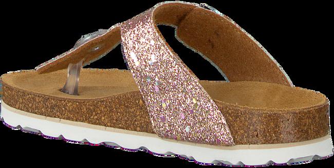 Roségouden OMODA Slippers 0027  - large