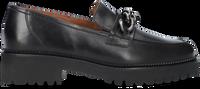 Zwarte PAUL GREEN Loafers 2880  - medium