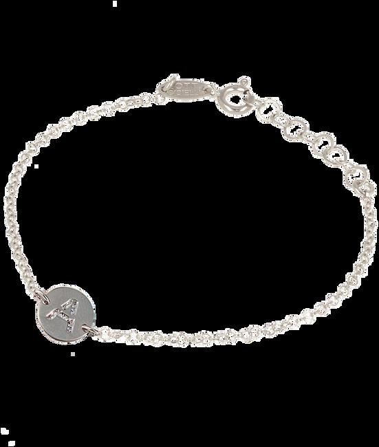 Zilveren LOTT. GIOIELLI Armband ARMBAND LETTER - large