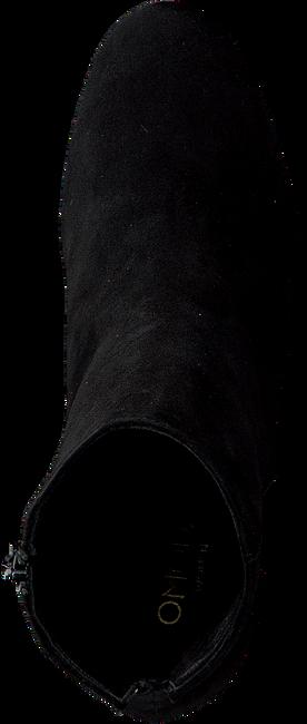 Zwarte OMODA Enkellaarsjes AF 240 - large