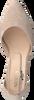 Beige NOTRE-V Pumps 41208  - small