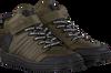 Groene JOCHIE & FREAKS Sneakers 19256  - small