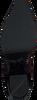 Rode MARIPE Enkellaarsjes 29009  - small