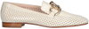 Beige PERTINI Loafers 24780  - small