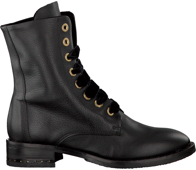 ROBERTO D'ANGELO VETERBOOTS 6402 - large