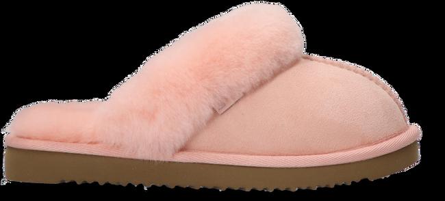 Roze BULLBOXER Pantoffels AAE000F1L - large