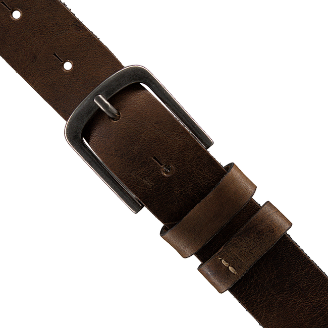 Cognac LEGEND Riem 35069 - large