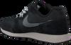 Zwarte NIKE Sneakers MD RUNNER HEREN - small