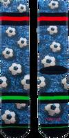 Multi XPOOOS Sokken SOCCER FIELD  - medium