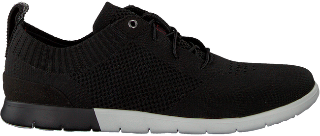 Zwarte UGG Sneakers FELI HYPERWEAVE 2.0