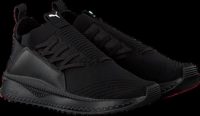 Zwarte PUMA Sneakers TSUGI JUN MEN  - large