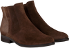 Bruine GABOR Chelsea boots 660 - small