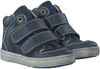 SHOESME SNEAKERS UR6W037 - small