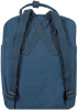 Blauwe FJALLRAVEN Rugtas 23510 - small