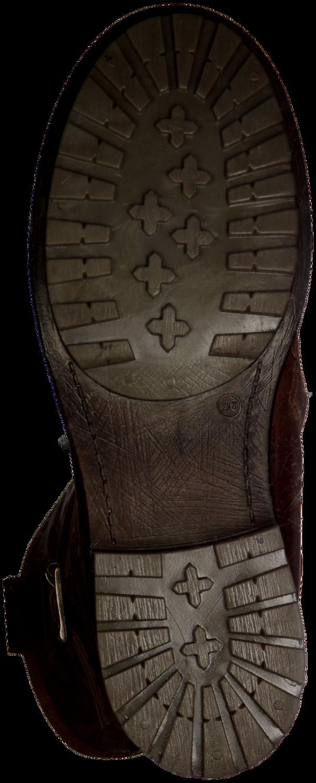 8de0dbc90e7 Bruine GATTINO Lange laarzen G1484 - large. Next