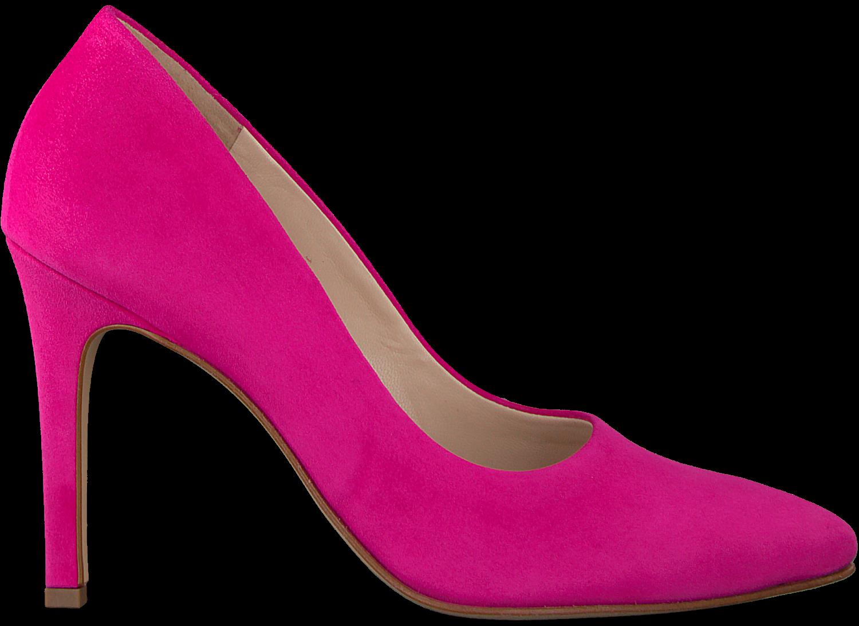 Licht Roze Pumps : Roze pumps voor dames omoda