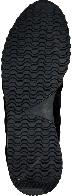 BJORN BORG LAGE SNEAKER R230 LOW LEO W - large