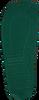 Groene G-STAR RAW Slippers CART SLIDE - small
