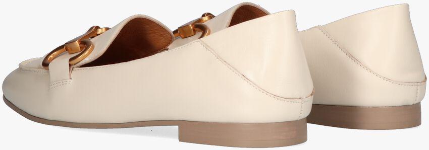 Witte BIBI LOU Loafers 541Z10VK  - larger