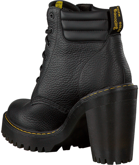 DR MARTENS VETERBOOTS PERSEPHONE - large