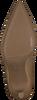 Beige LODI Pumps RACHEL-TP  - small