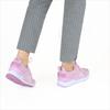 Roze PUMA Sneakers MUSE SATIN II - small