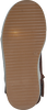 Bruine VINGINO Enkelboots VASCO URBAN - small